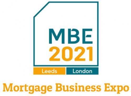MBE 2021 Leeds and London
