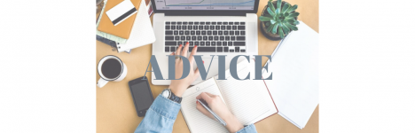 Coronavirus (COVID-19): Advice and guidance for small businesses and the self-employed