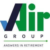 Answers in Retirement at MBE London