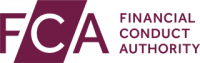 Financial Conduct Authority at MBE