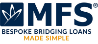 Market Financial Solutions (MFS) at MBE London