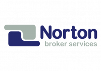 Norton at Mortgage Business Expo London