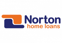 Norton Home Loans at MBE London