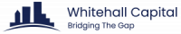 Whitehall Capital lending at Mortgage Business Expo