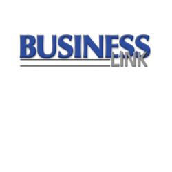 Business Link Yorkshire