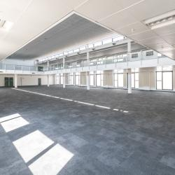 BDC London venue for Mortgage Business Expo