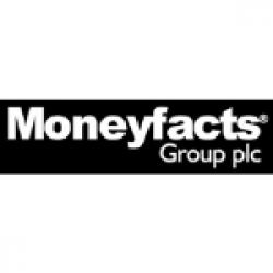 Moneyfacts Group Plc
